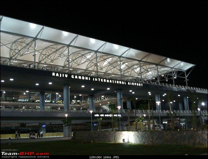 A Ride to Shamshabad Intl Airport, Hyderabad-hydairport2gi2.jpg