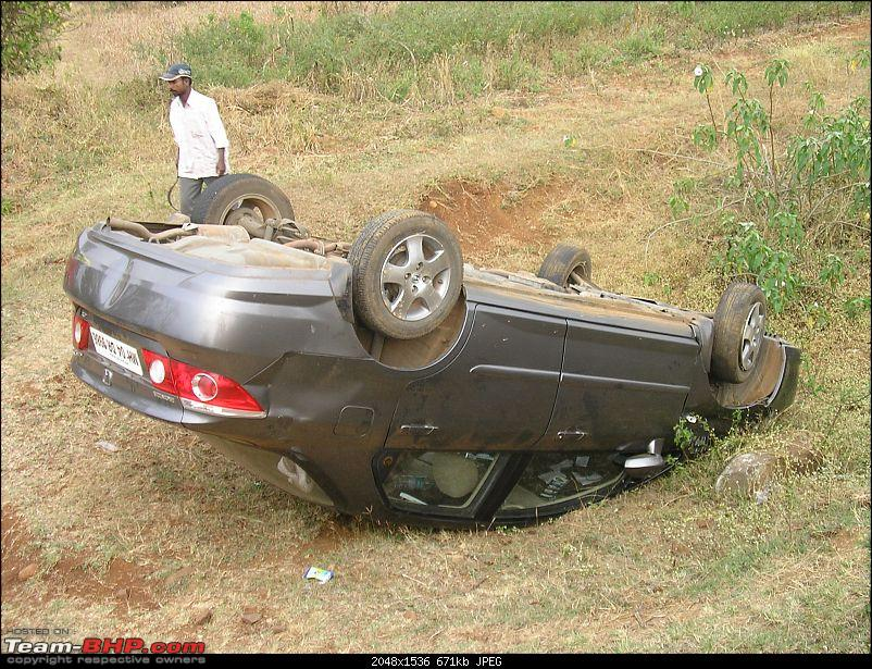 Pics: Accidents in India-p1010143.jpg