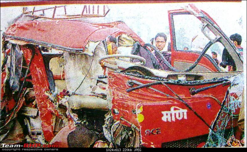 Pics: Accidents in India-041120111128.jpg