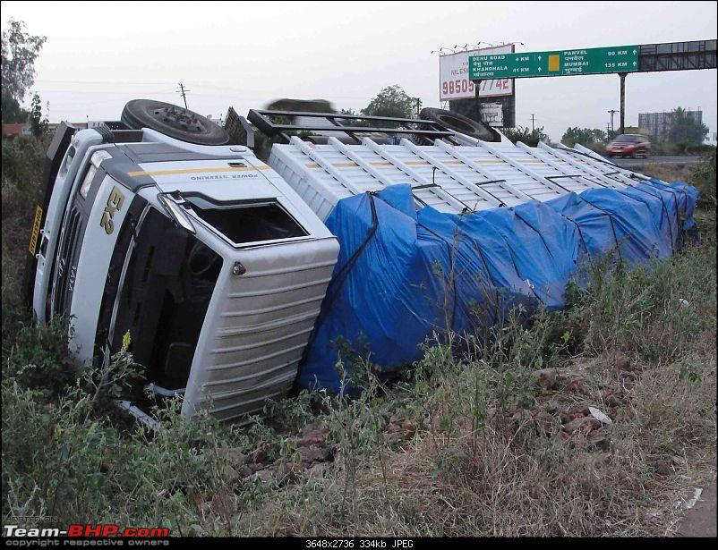Pics: Accidents in India-dsc07646res.jpg