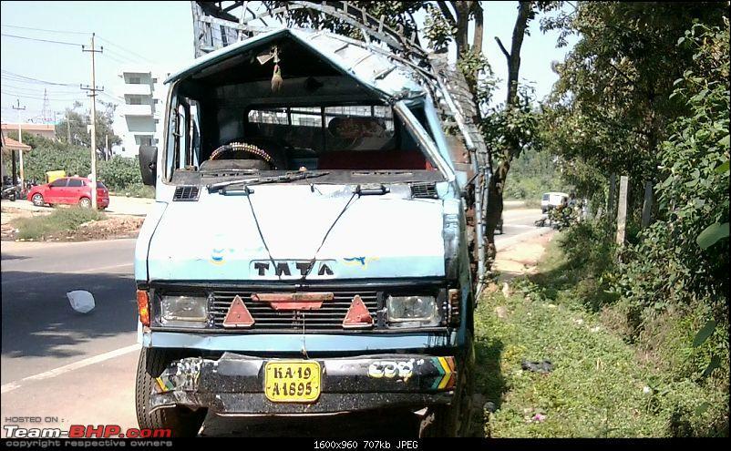 Pics: Accidents in India-photo0103.jpg