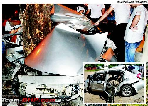 Name:  Accident SX4.jpg Views: 7443 Size:  52.0 KB