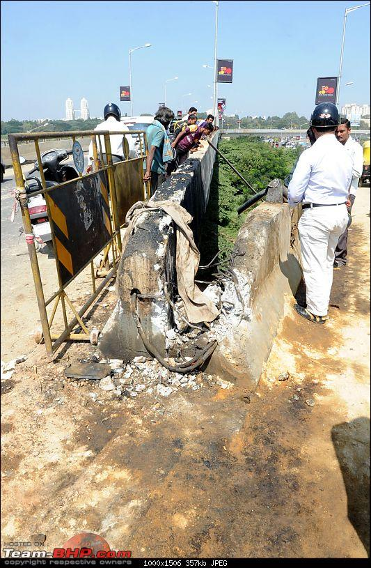 Pics: Accidents in India-dky201111160026.jpg