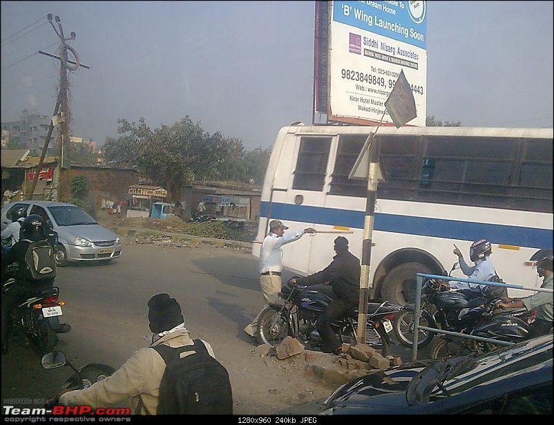Hinjewadi Traffic Issues-image169.jpg