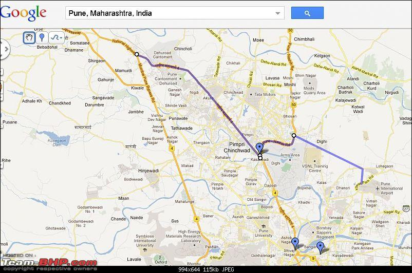 Pune : Roads, traffic conditions, route queries and other assorted rants.-airportpimprichinchwad.jpg