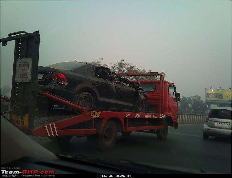 Pics: Accidents in India-20111218-16.56.09.jpg
