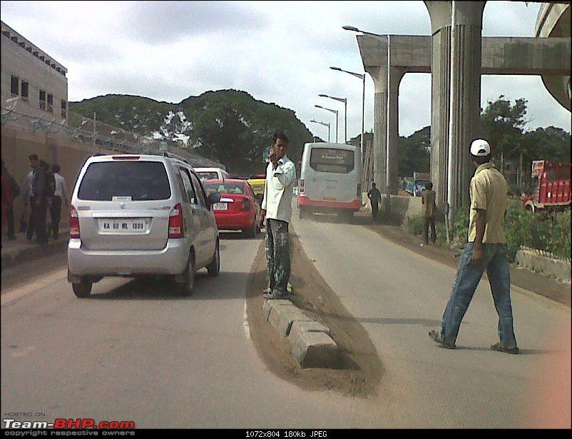 Bad Drivers - How do you spot 'em-img00142201109130910.jpg