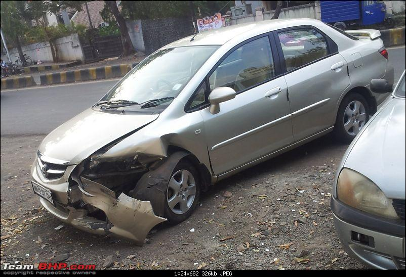 Pics: Accidents in India-20120101-16.14.26.jpg