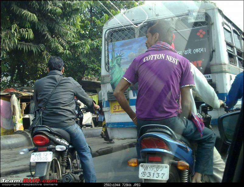 Does Kolkata Have The Worst Traffic in India?-01032012413.jpg