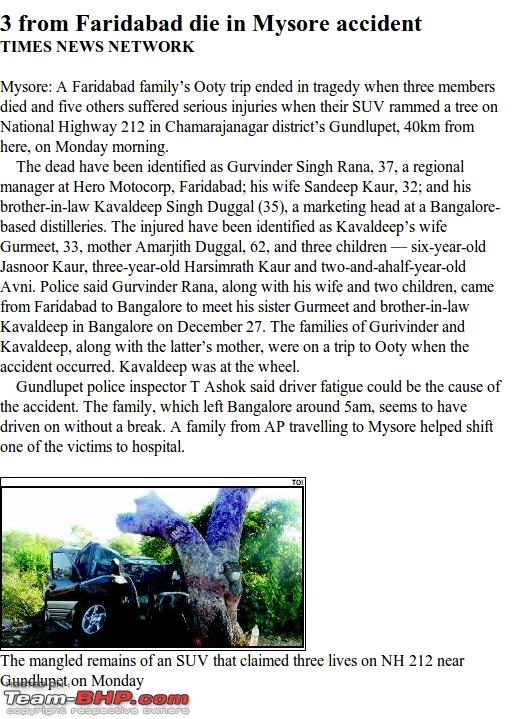 Name:  toi_blr_20110103_accident_mysore.png