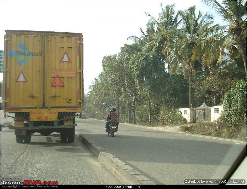 Bad Drivers - How do you spot 'em-dsc07753optimized.jpg