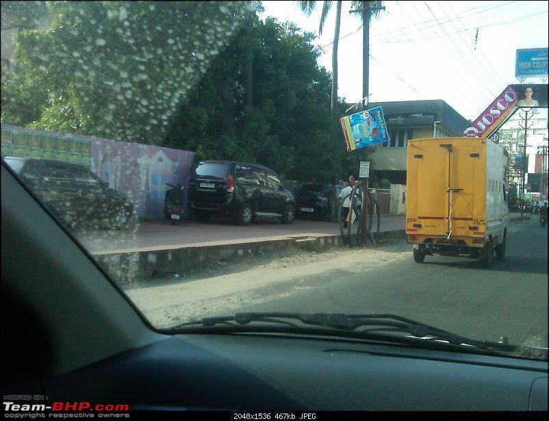 Bad Drivers - How do you spot 'em-img01267201201141626.jpg