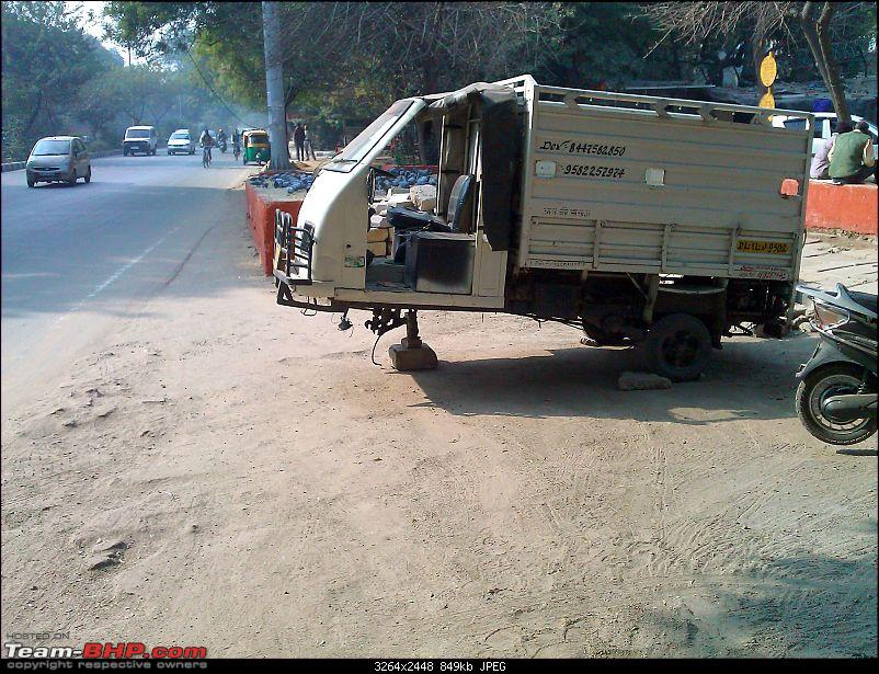 Funny Incidents - Can happen only in India-wp_000254.jpg