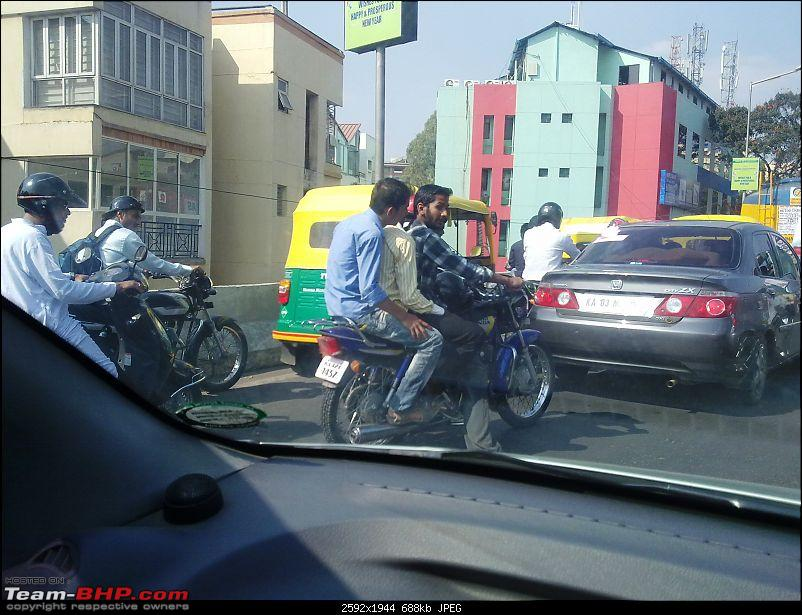 Bad Drivers - How do you spot 'em-17022012118.jpg