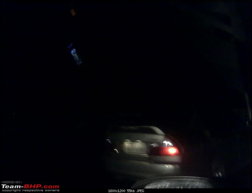Bad Drivers - How do you spot 'em-27022012961.jpg