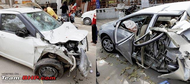 Name:  accident_delhi6_1330355031.jpg