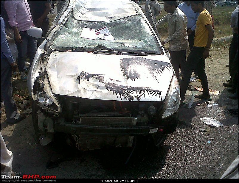 Pics: Accidents in India-img00330201203121313.jpg