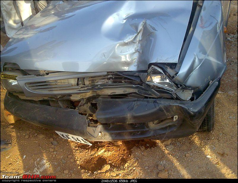 Pics: Accidents in India-pic003.jpg