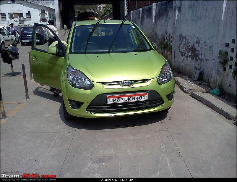 My Ford Figo rammed from behind by a police jeep!-img245.jpg