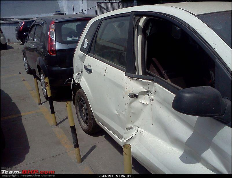 Pics: Accidents in India-img235.jpg