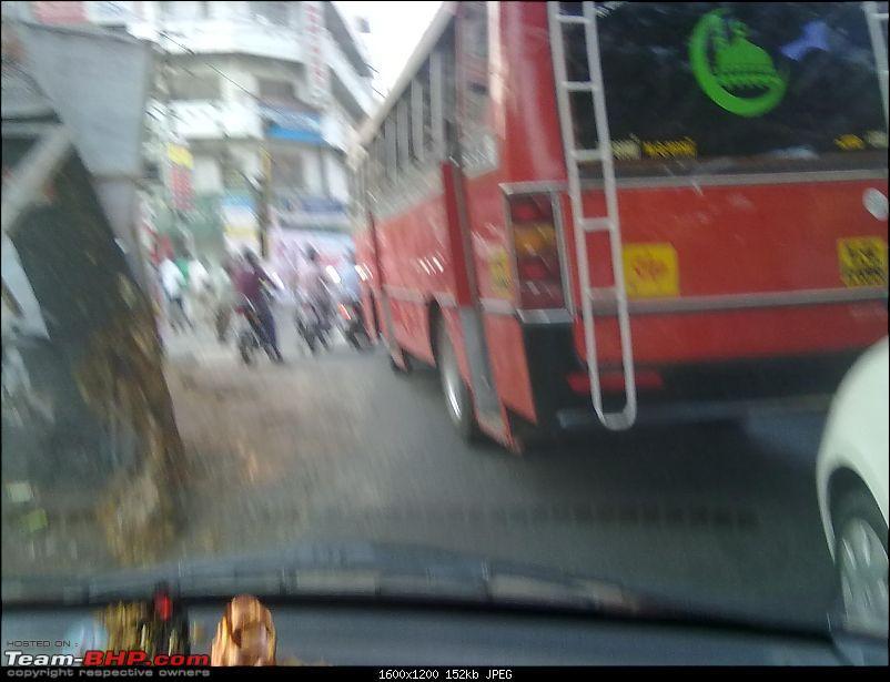 Bad Drivers - How do you spot 'em-bad-driver.jpg