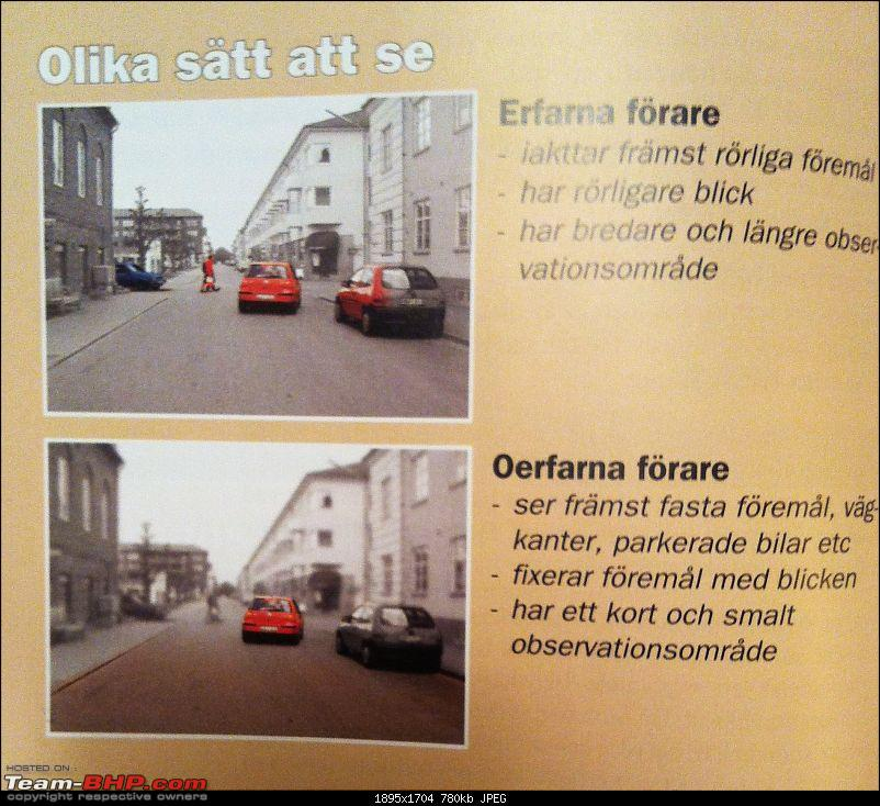 The Swedish Driving License - My Experience-vision.jpg