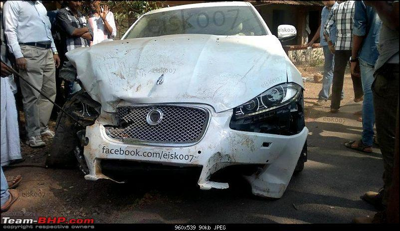 Pics: Accidents in India-534784_288545294561831_197657883650573_612768_34327258_n.jpg