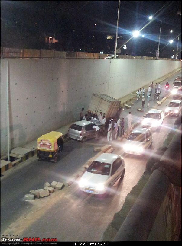 Pics: Accidents in India-20120413_014612.jpg