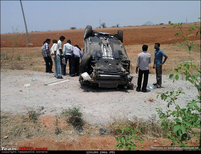 Pics: Accidents in India-photo0095optimized.jpg