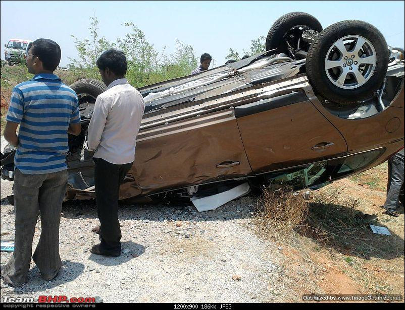Pics: Accidents in India-photo0096optimized.jpg