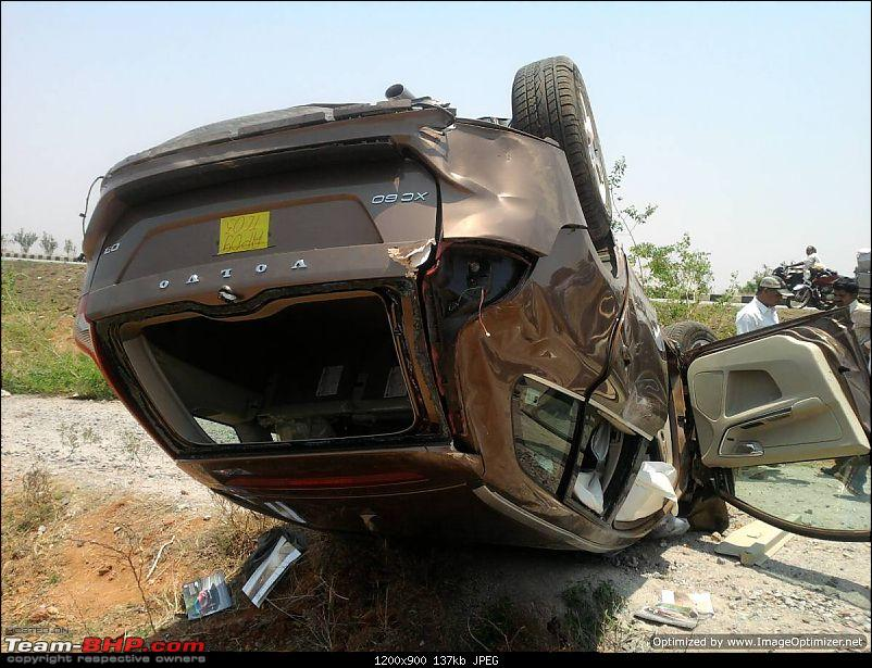 Pics: Accidents in India-photo0102optimized.jpg