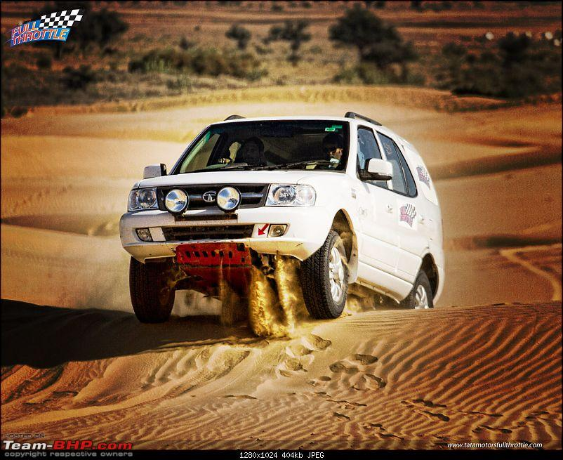 "Tata Motors launches ""Driving Expeditions"" for owners of Tata UVs-tatamotorsfullthrottle_wallpaper_3.big.jpg"