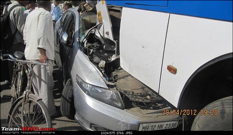 Pics: Accidents in India-img_5141.jpg