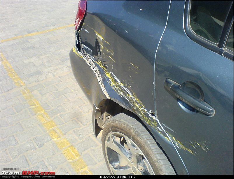 Repair estimate query - SX4 accident-dsc00466.jpg