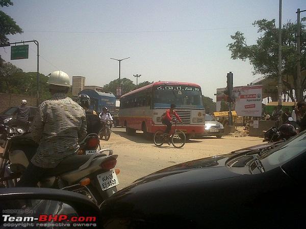 Name:  KSRTC Bus 4 May 2012.jpg Views: 666 Size:  107.2 KB