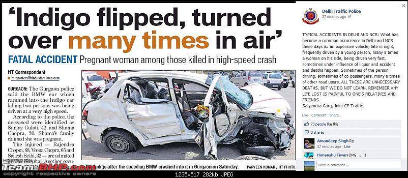 Pics: Accidents in India-dtp2.jpg