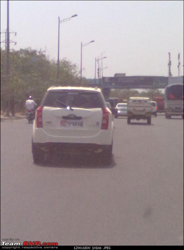 Take a look at this number plate!-072.jpg