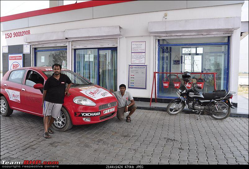 6000Kms in 79 Hours! Limca Book of Records attempt in a Fiat Punto-_dsc1918.jpg