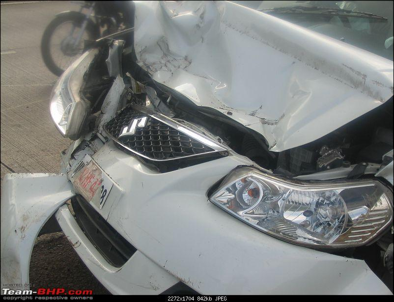 Pics: Accidents in India-img_3825.jpg