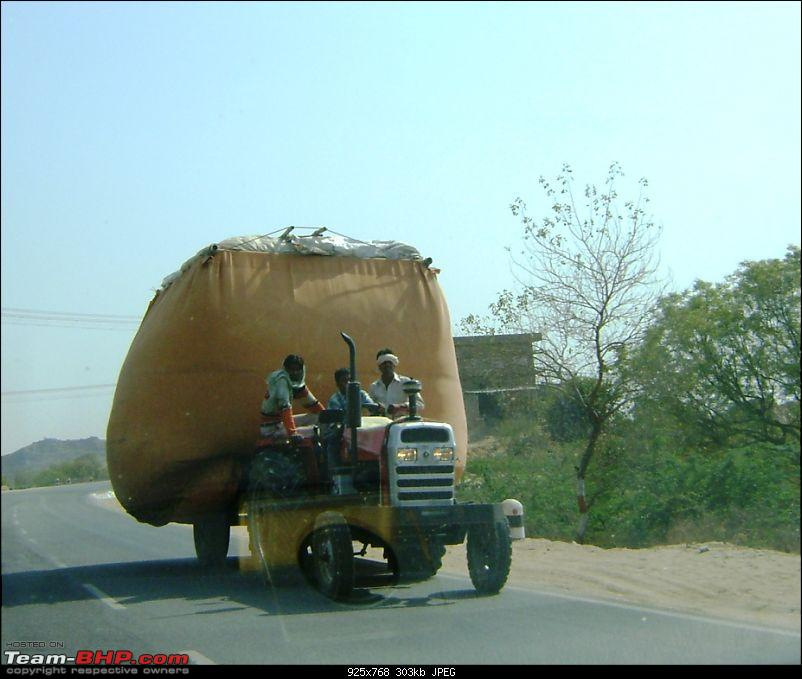 Pics: Accidents in India-dsc01195.jpg