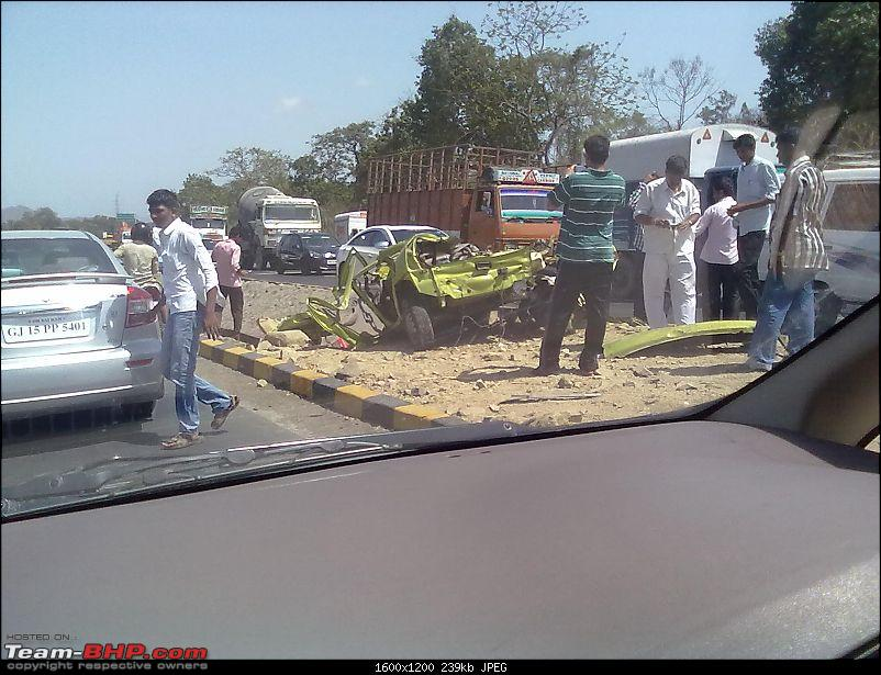 Pics: Accidents in India-h-066.jpg