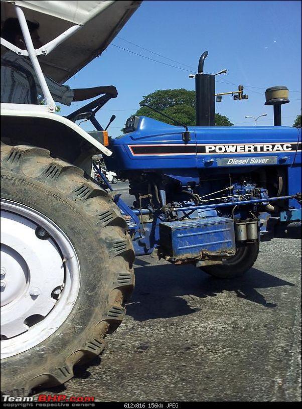 Bad Drivers - How do you spot 'em-20120517_095439.jpg
