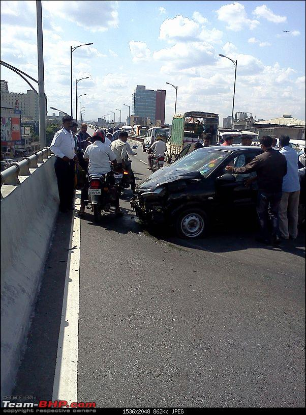 Pics: Accidents in India-img347.jpg