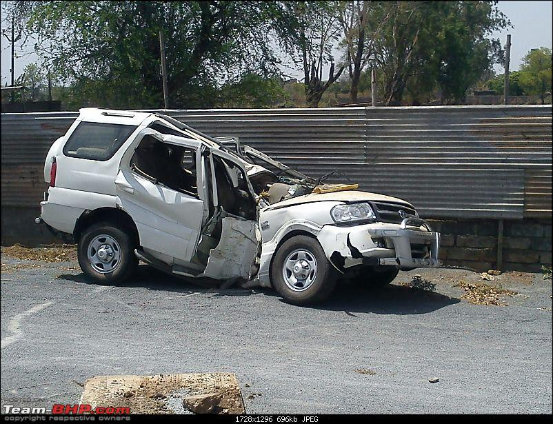 Pics: Accidents in India-dsc00352.jpg