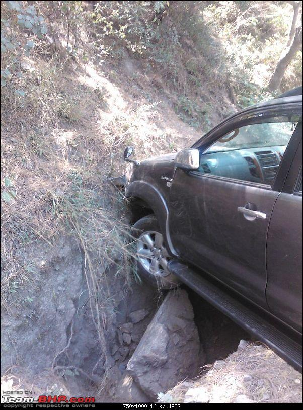 Toyota Fortuner crashes, Air bags did not deploy *EDIT* Another similar case Pg.7-img20120613wa0010.jpg