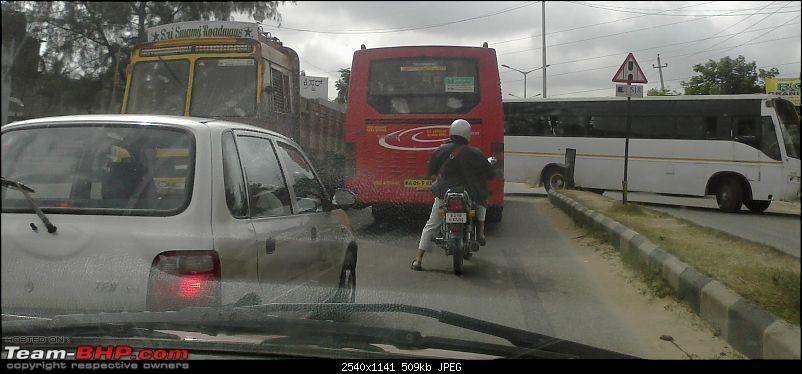 Rants on Bangalore's traffic situation-21062012667001.jpg