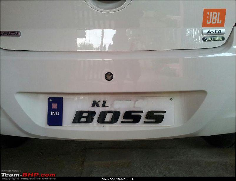 Take a look at this number plate!-boss.jpg