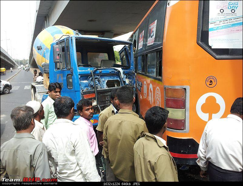 Pics: Accidents in India-edit2.jpg