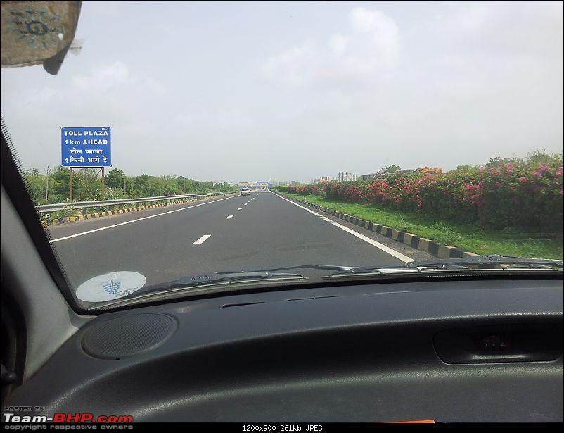 Gujarat Highways: Can they be replicated across India?-20120709-10.05.21.jpg