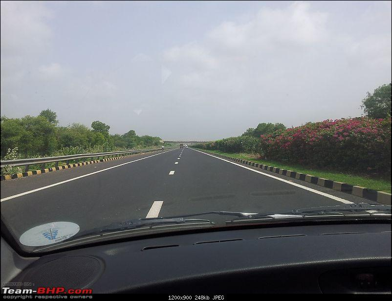 Gujarat Highways: Can they be replicated across India?-20120709-10.09.02.jpg